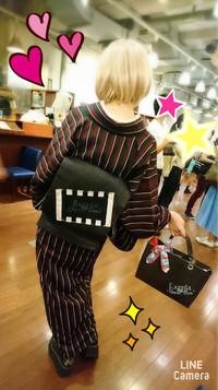 160914_yukie_kimono